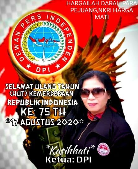 IMG-20200813-WA0099