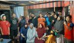 Tokoh Masyarakat Tojo Una-Una Mendukung Pilkada Damai 9 Desember 2020