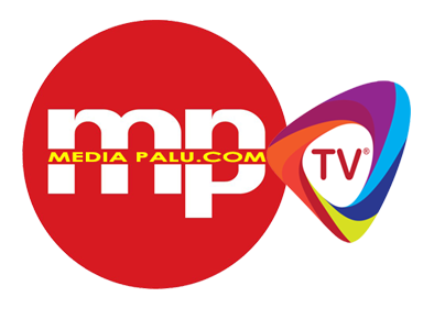 MEDIA PALU TV