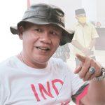 Moh.Ikhsan Kalbi Kecam Sidak Walikota Hadiyanto  Ke Ruang Sidang Gedung DPRD Kota Palu
