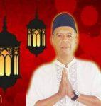 Ketua KSBSI Sulteng Mendukung Polri Dalam Harkamtibmas dan Operasi Ketupat Tinombala